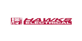 hawks-electrical
